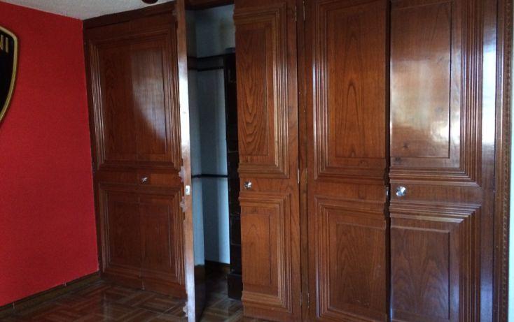 Foto de casa en venta en, la trinidad, tequisquiapan, querétaro, 499381 no 15