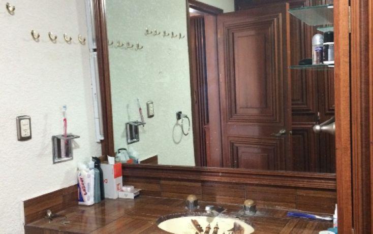 Foto de casa en venta en, la trinidad, tequisquiapan, querétaro, 499381 no 20