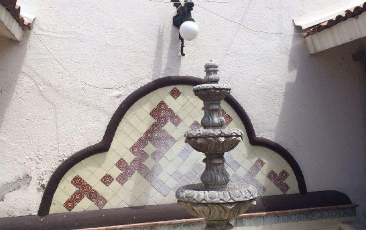 Foto de casa en venta en, la trinidad, tequisquiapan, querétaro, 499381 no 22
