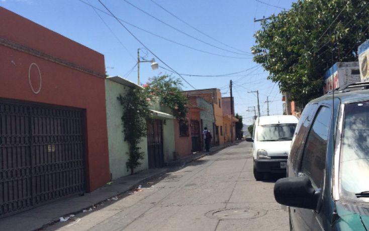Foto de casa en venta en, la trinidad, tequisquiapan, querétaro, 499381 no 23