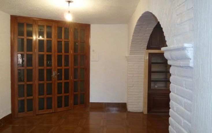 Foto de casa en venta en, la trinidad, tequisquiapan, querétaro, 499381 no 26