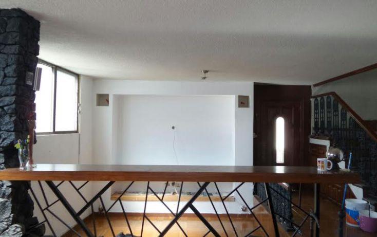 Foto de casa en venta en, la trinidad, tequisquiapan, querétaro, 499381 no 27