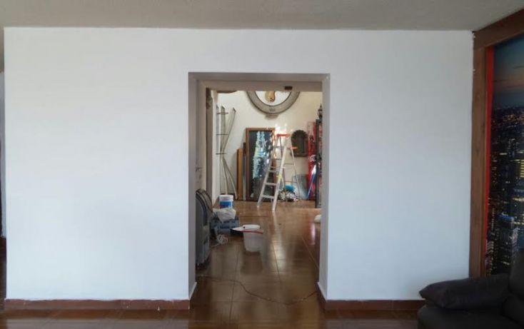 Foto de casa en venta en, la trinidad, tequisquiapan, querétaro, 499381 no 28