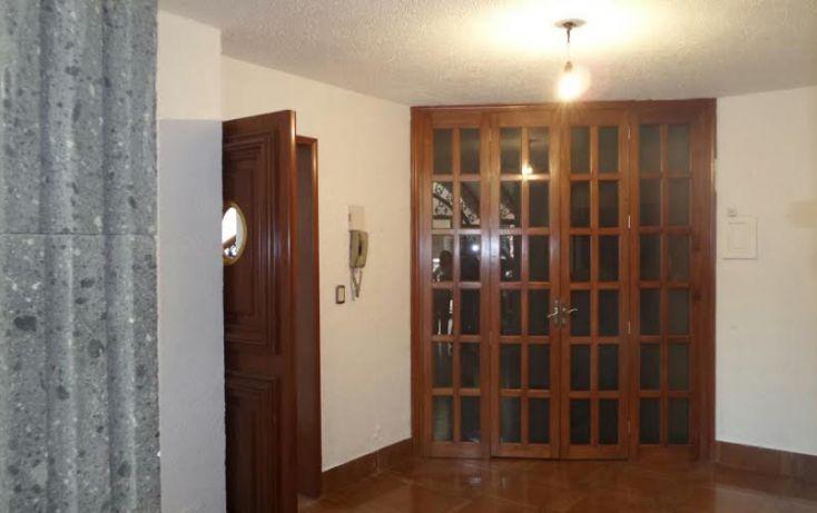 Foto de casa en venta en, la trinidad, tequisquiapan, querétaro, 499381 no 29