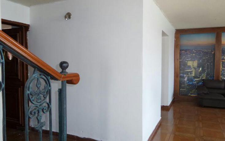 Foto de casa en venta en, la trinidad, tequisquiapan, querétaro, 499381 no 30