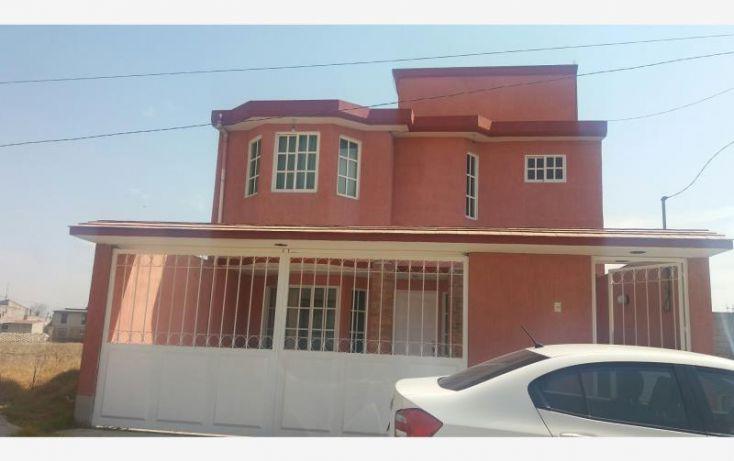 Foto de casa en venta en, la trinidad, toluca, estado de méxico, 1670218 no 01