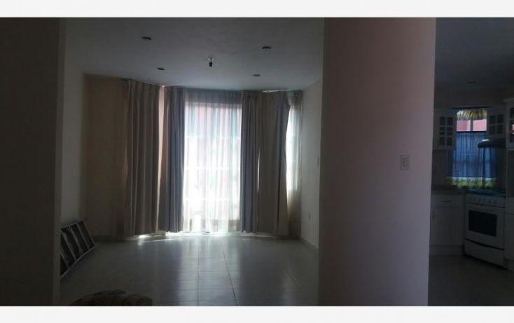 Foto de casa en venta en, la trinidad, toluca, estado de méxico, 1670218 no 04