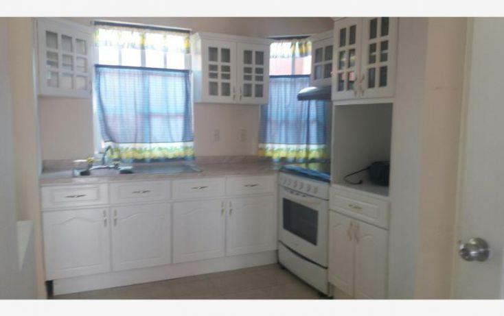 Foto de casa en venta en, la trinidad, toluca, estado de méxico, 1670218 no 05