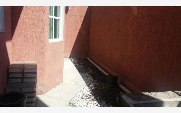 Foto de casa en venta en, la trinidad, toluca, estado de méxico, 1670218 no 07