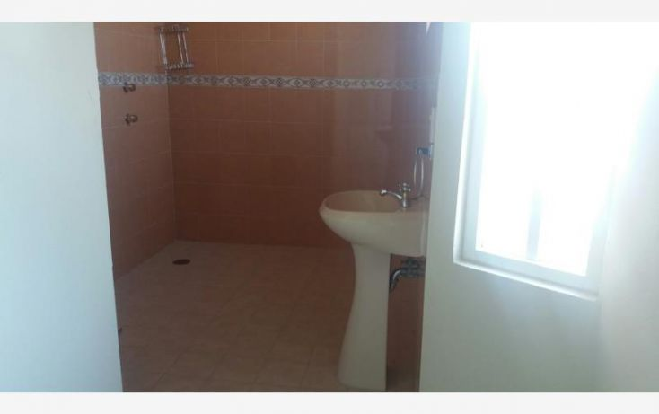 Foto de casa en venta en, la trinidad, toluca, estado de méxico, 1670218 no 08