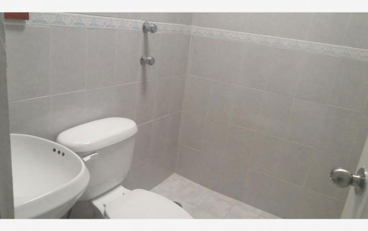 Foto de casa en venta en, la trinidad, toluca, estado de méxico, 1670218 no 09