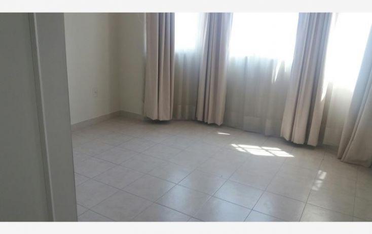 Foto de casa en venta en, la trinidad, toluca, estado de méxico, 1670218 no 10