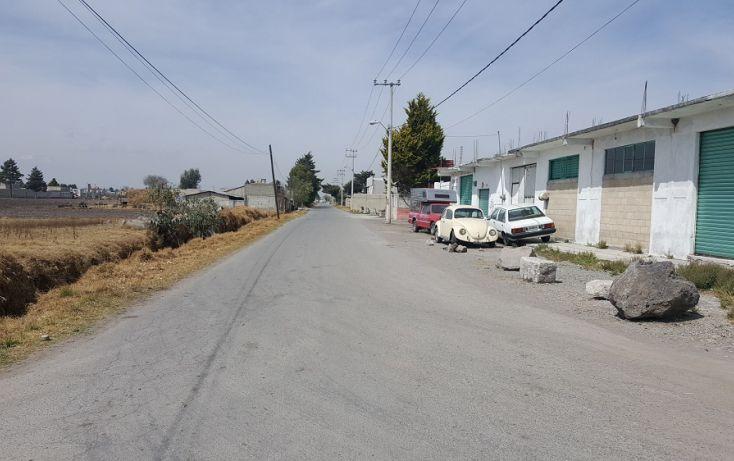 Foto de terreno habitacional en venta en, la trinidad, toluca, estado de méxico, 1955763 no 02