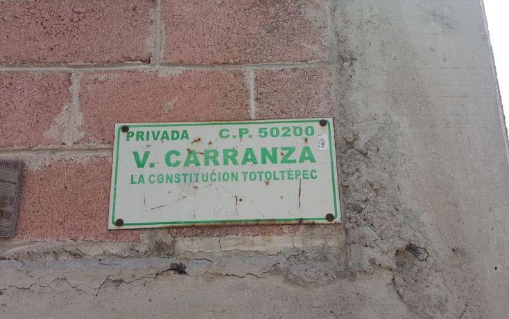 Foto de terreno habitacional en venta en, la trinidad, toluca, estado de méxico, 1955763 no 11