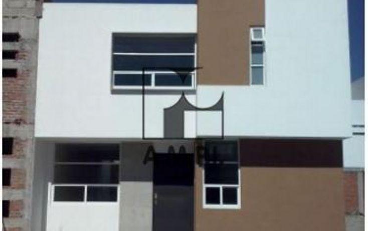 Foto de casa en condominio en venta en, la trinidad, toluca, estado de méxico, 2026393 no 03