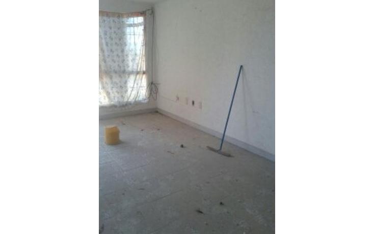 Foto de casa en venta en  , la trinidad, zumpango, méxico, 1170891 No. 03