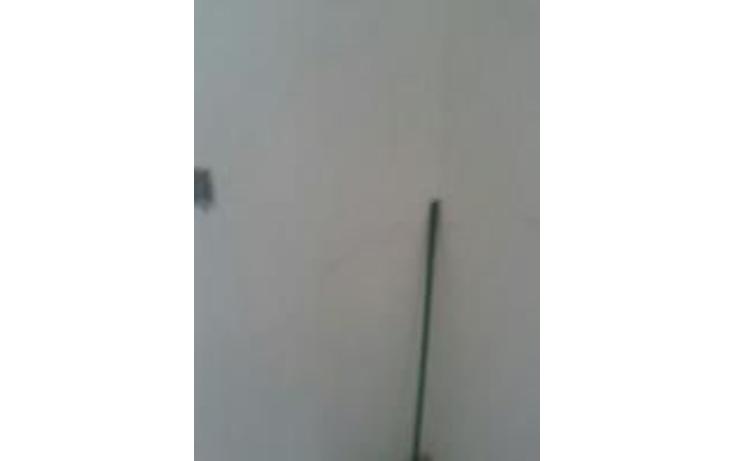 Foto de casa en venta en  , la trinidad, zumpango, méxico, 1170891 No. 05