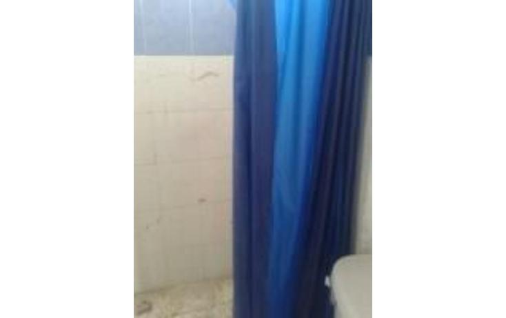 Foto de casa en venta en  , la trinidad, zumpango, méxico, 1170891 No. 08