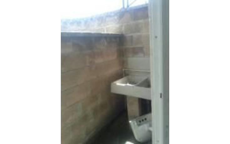 Foto de casa en venta en  , la trinidad, zumpango, méxico, 1170891 No. 09