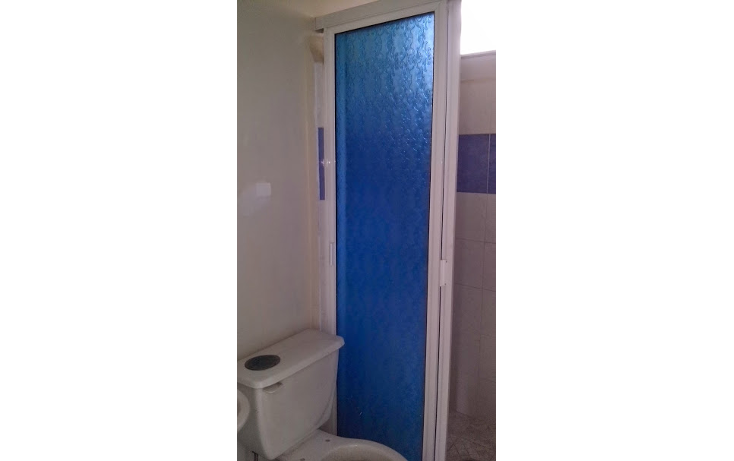 Foto de casa en venta en  , la trinidad, zumpango, méxico, 1737762 No. 04