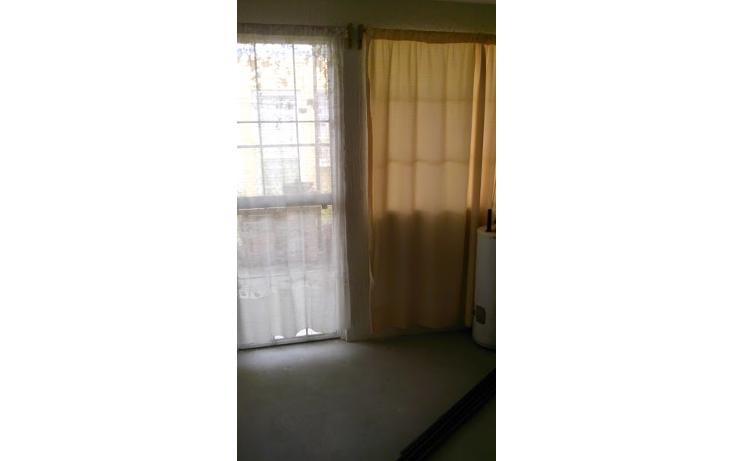 Foto de casa en venta en  , la trinidad, zumpango, méxico, 1737762 No. 06