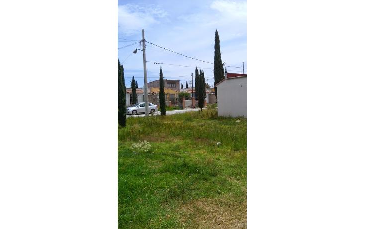 Foto de casa en venta en  , la trinidad, zumpango, méxico, 1737762 No. 07