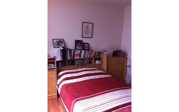 Foto de casa en venta en  , la troje ii, jes?s mar?a, aguascalientes, 1258235 No. 05