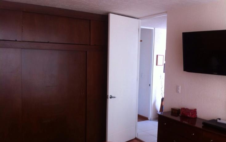 Foto de casa en venta en  , la troje ii, jes?s mar?a, aguascalientes, 1258235 No. 09