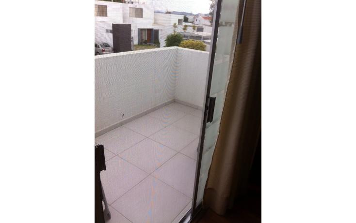 Foto de casa en venta en  , la troje ii, jes?s mar?a, aguascalientes, 1258235 No. 10