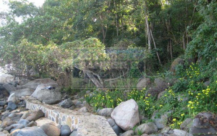Foto de terreno habitacional en venta en la troza, manzana 52 zona 6, boca de tomatlán, puerto vallarta, jalisco, 741011 no 03