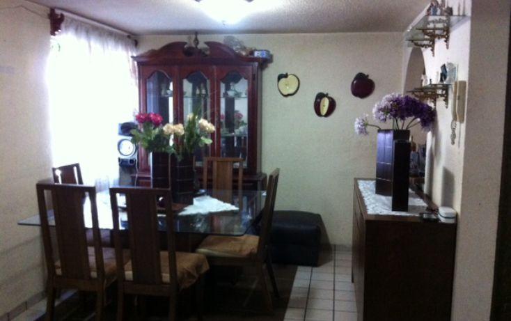 Foto de casa en venta en la turba, granjas cabrera, tláhuac, df, 1711142 no 04