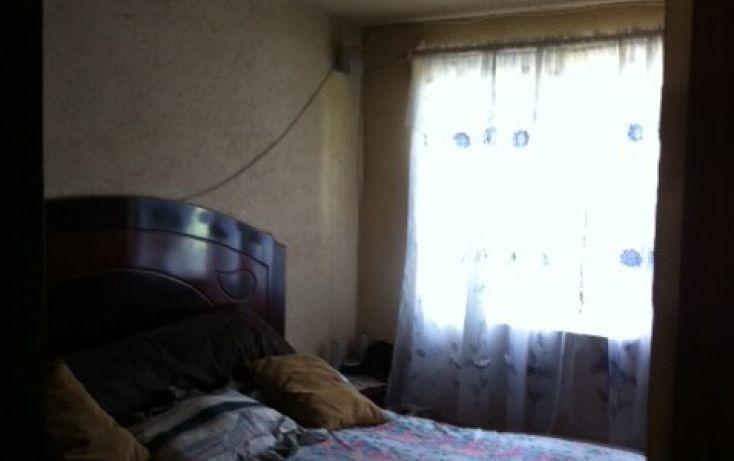 Foto de casa en venta en la turba, granjas cabrera, tláhuac, df, 1711142 no 13