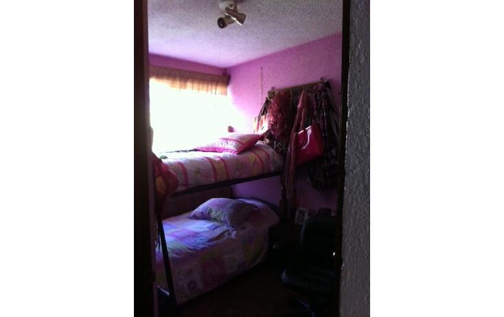 Foto de casa en venta en  , granjas cabrera, tláhuac, distrito federal, 1711142 No. 15
