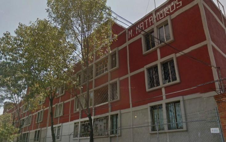 Foto de departamento en venta en  , la turba, tláhuac, distrito federal, 703376 No. 04