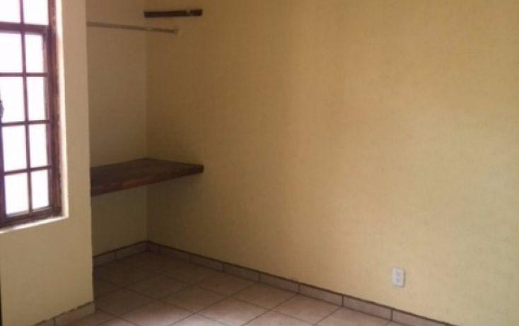 Foto de casa en venta en, la tuzania, zapopan, jalisco, 1860164 no 02