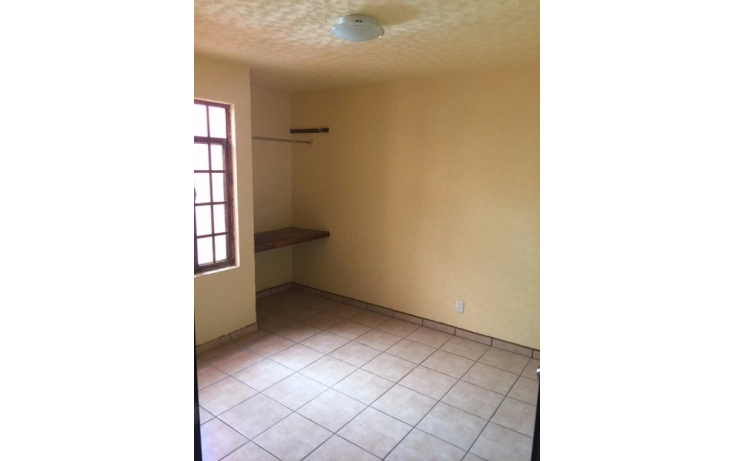 Foto de casa en venta en  , la tuzania, zapopan, jalisco, 1860164 No. 02