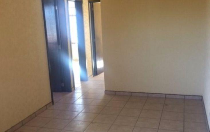 Foto de casa en venta en, la tuzania, zapopan, jalisco, 1860164 no 03