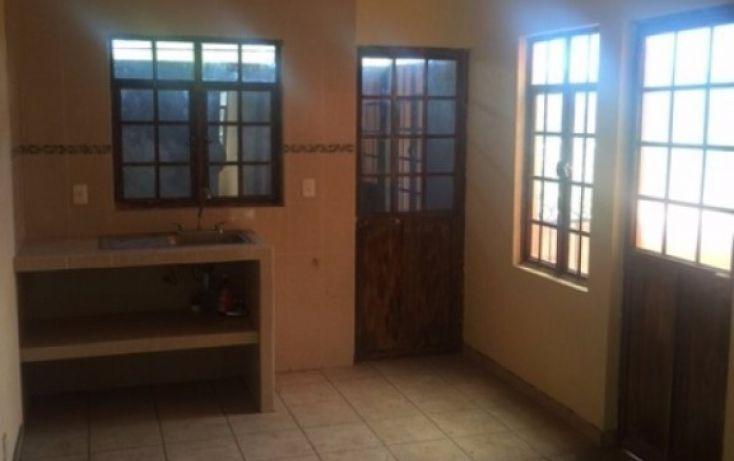 Foto de casa en venta en, la tuzania, zapopan, jalisco, 1860164 no 07
