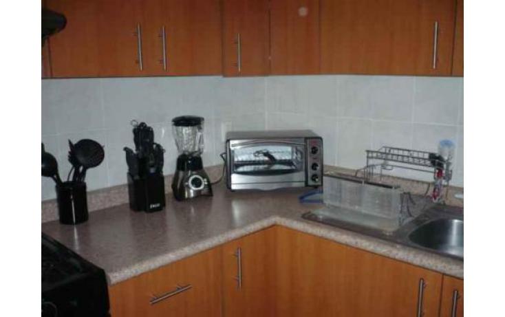 Foto de departamento en renta en, la unión, torreón, coahuila de zaragoza, 384645 no 02