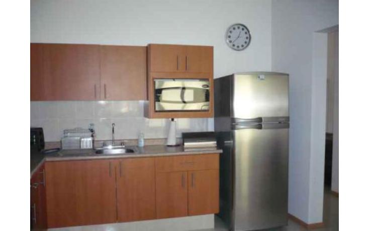 Foto de departamento en renta en, la unión, torreón, coahuila de zaragoza, 384645 no 03