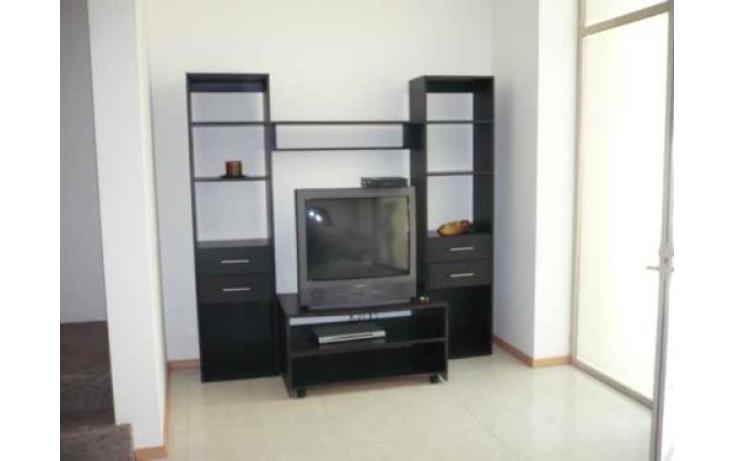 Foto de departamento en renta en, la unión, torreón, coahuila de zaragoza, 384645 no 05