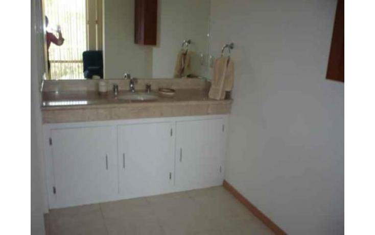 Foto de departamento en renta en, la unión, torreón, coahuila de zaragoza, 384645 no 06