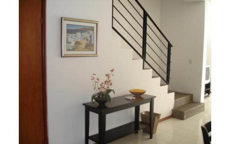 Foto de departamento en renta en, la unión, torreón, coahuila de zaragoza, 384645 no 14