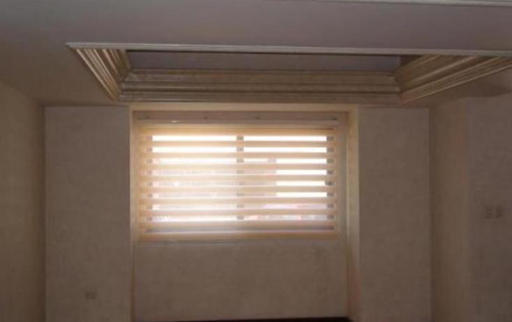 Foto de casa en venta en, la unión, torreón, coahuila de zaragoza, 514511 no 09
