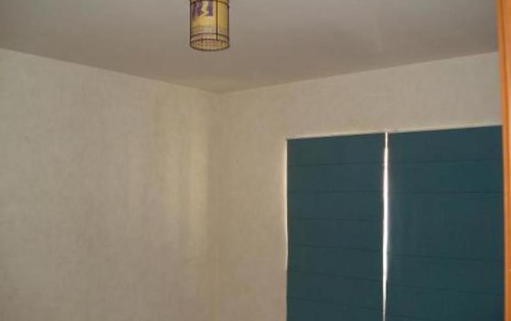 Foto de casa en venta en, la unión, torreón, coahuila de zaragoza, 514511 no 10