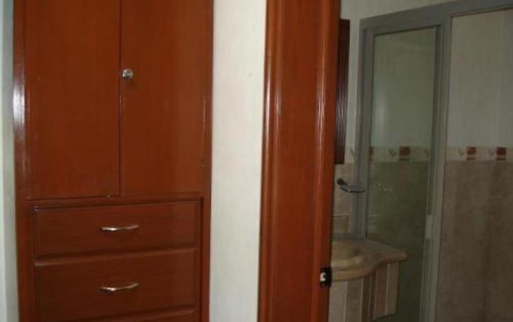 Foto de casa en venta en, la unión, torreón, coahuila de zaragoza, 514511 no 17