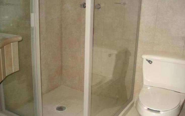 Foto de casa en venta en, la unión, torreón, coahuila de zaragoza, 514511 no 20