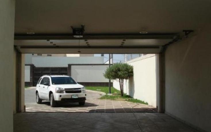 Foto de casa en venta en, la unión, torreón, coahuila de zaragoza, 514511 no 24