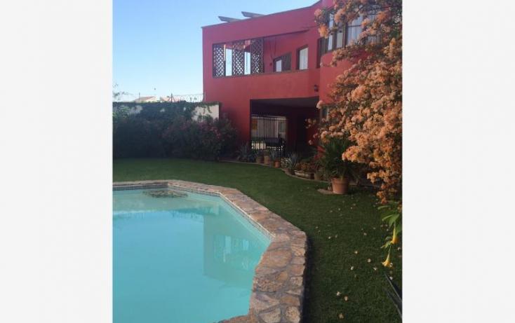 Foto de casa en venta en, la unión, torreón, coahuila de zaragoza, 882033 no 01