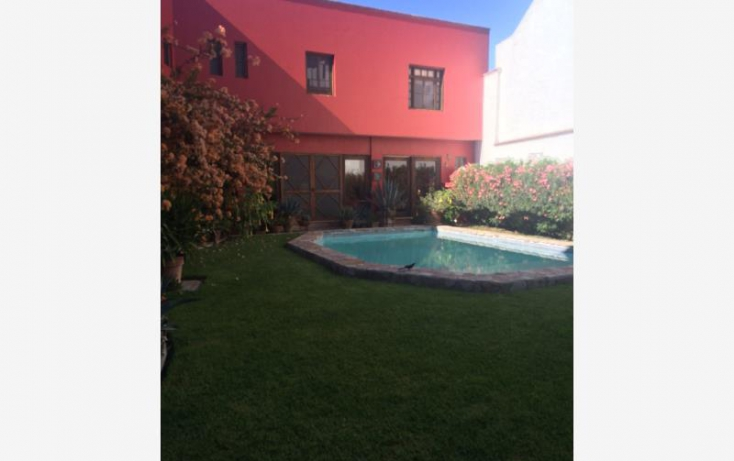Foto de casa en venta en, la unión, torreón, coahuila de zaragoza, 882033 no 02